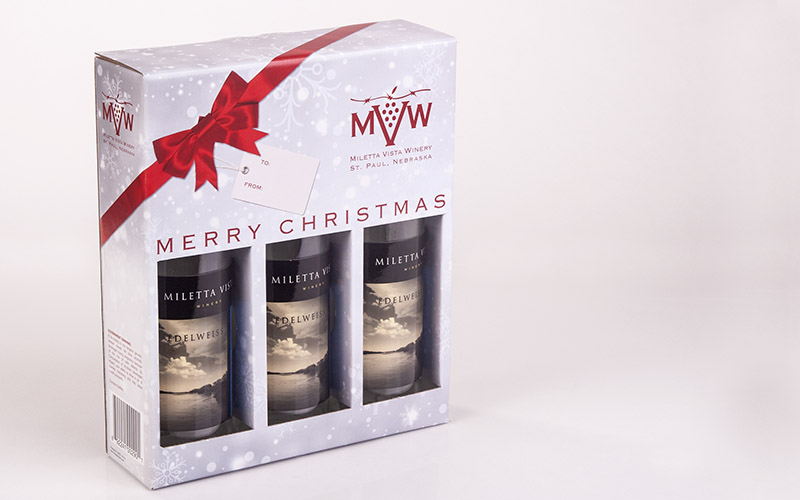 WineBoxPackaging1